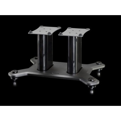 PL 350 II Stand Rosewood Monitor Audio
