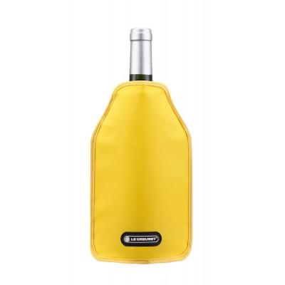 WA-126 Wijnkoeler Soleil Le Creuset