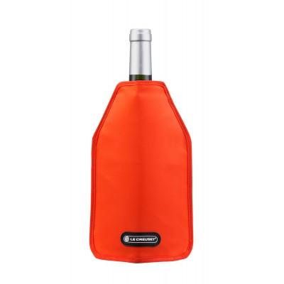 WA-126 Wijnkoeler Oranje Le Creuset