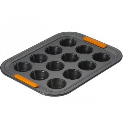 Pâtiliss Bakvorm mini muffins Le Creuset