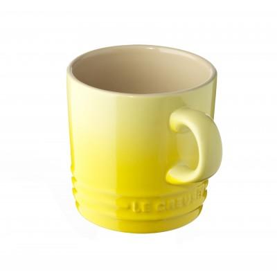 Koffiebeker 20cl Soleil Le Creuset