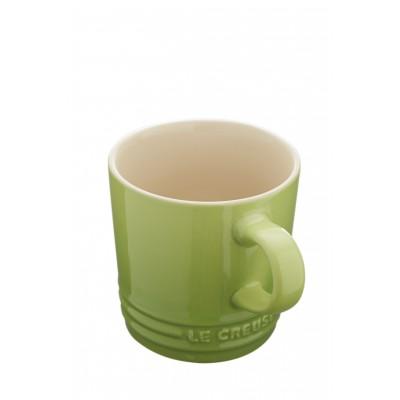 Koffiebeker 20cl Palm Le Creuset