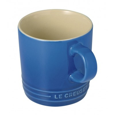 Theemok 35cl Marseille Le Creuset