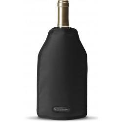 WA-126 Wijnkoeler Zwart