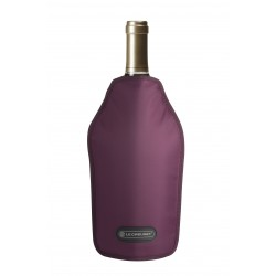 WA-126 Wijnkoeler Burgundy
