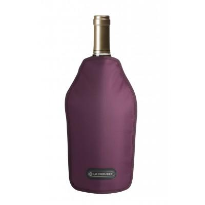 WA-126 Wijnkoeler Burgundy Le Creuset