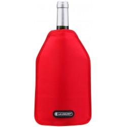 WA-126 Wijnkoeler Rood