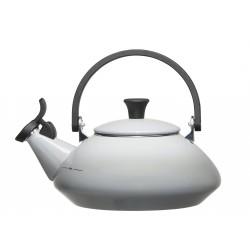 Zen Fluitketel 1,5L Mist Grey