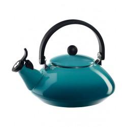 Zen Fluitketel 1,5L Carribean Blue