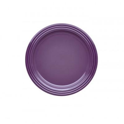 Dinerbord 27cm Ultra Violet Le Creuset