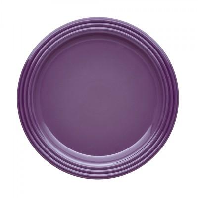 Klein bord 22cm Ultra Violet Le Creuset