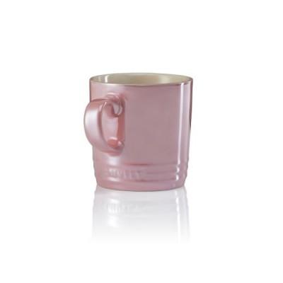 Mok 0,35l Pearlized Light Rose Quartz  Le Creuset
