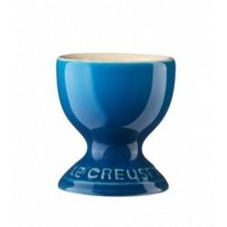 Eierdopje 6cm Marseilleblauw