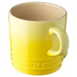 Koffiebeker 0,2l Soleil