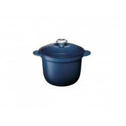 Cocotte Every Ink  Le Creuset