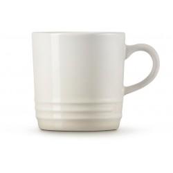 Koffiebeker 0,2l Meringue