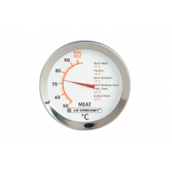 Vleesthermometer  Le Creuset