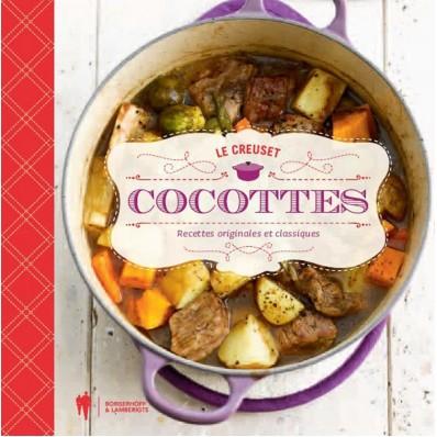 Kookboek Stoofpotten (NL)