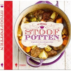 Kookboek Stoofpotten (FR)