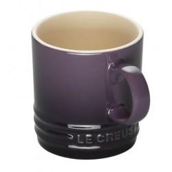Koffiekopjes