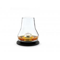 Whisky degustatieset 38cl