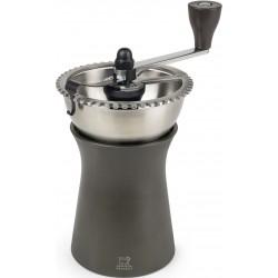 Kronos Koffiemolen