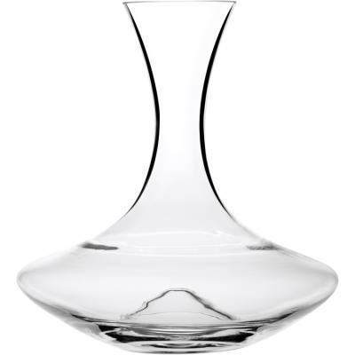 Bouquet Karaf voor fles van 75 cl