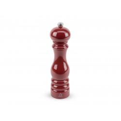 Paris U'Select Zoutmolen 22cm rood Peugeot