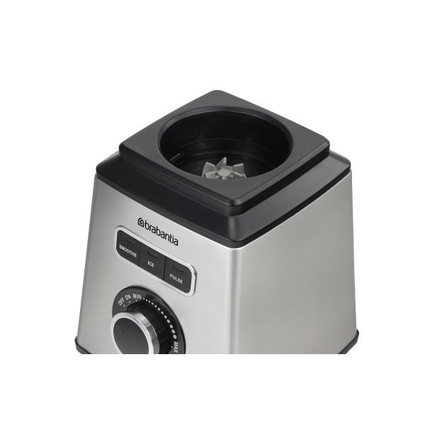 BBEK1052 blender 15L 1000W grijs