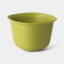 Mengkom groen 1.5L  Brabantia