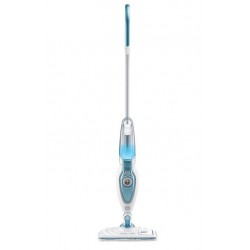 Autoselect steam-mop™ met verfrissend parfum  Black & Decker