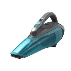 Wet&Dry Kruimeldief WDA320J  Black & Decker