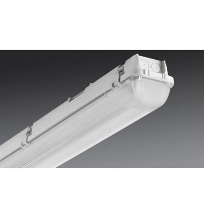 Oleveon LED  Trilux