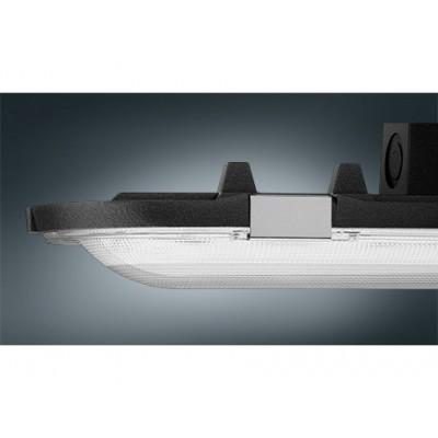Nextrema LED 2  Trilux