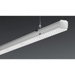 E-Line LED  Trilux