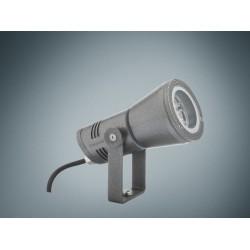 Faciella LED  Trilux
