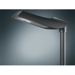 Viatana LED  Trilux