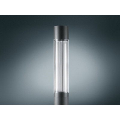 ConStela LED  Trilux