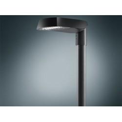 Cuvia LED  Trilux
