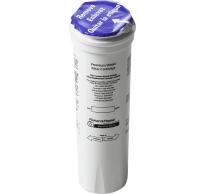 836848 Waterfilter Cartridge voor RF540ADUSX4, RF522WDRUX4 en RF522WDLUX4