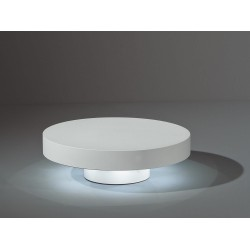Skifv Low LED (11210309)  Modular