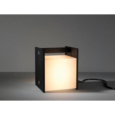 Buzze LED  Modular
