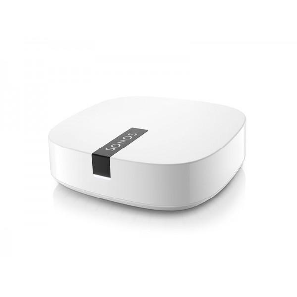 Boost Wireless Range Extender  Sonos