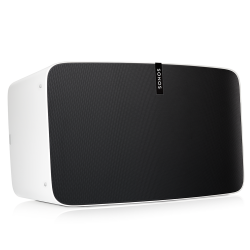 Play:5 Wit Sonos