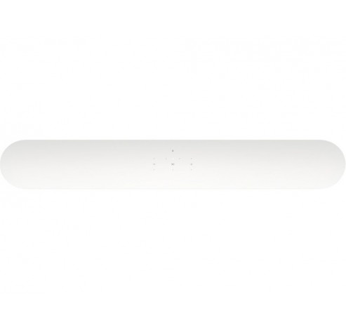 Beam Wit  Sonos