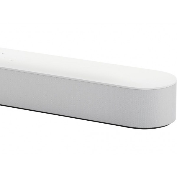 Sonos Soundbar Beam Wit