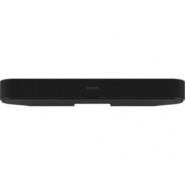 Beam Zwart Sonos