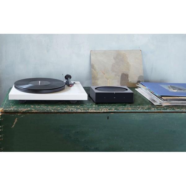 Sonos Audiostreamer Amp