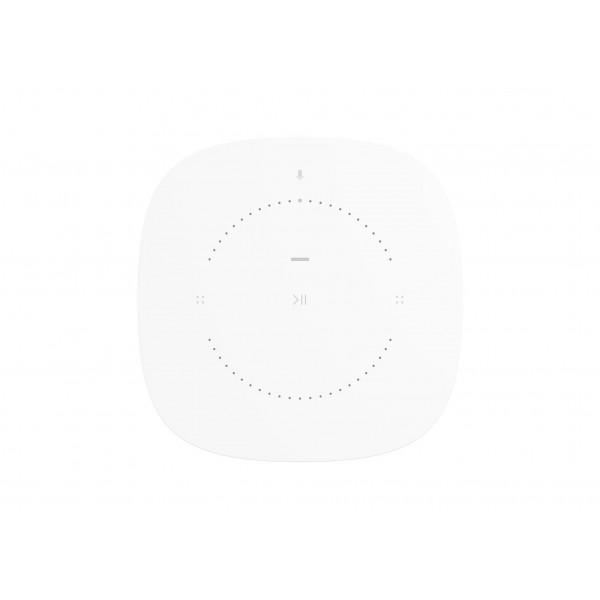 Sonos Streaming audio One (Gen2) Wit