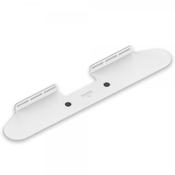 Beam Wall Mount Wit Sonos